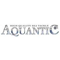 Aquantic