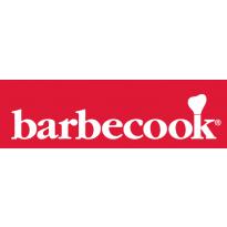 Barbecook