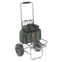 Trolleys / Caddys