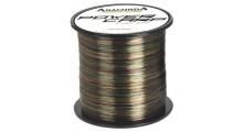 Anaconda Power Carp Camou Line Meterware