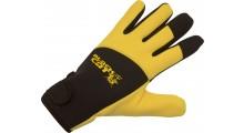 Black Cat Catfish Handschuh