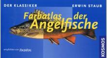 Farbatlas Angelfische