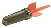 Fish Spy Angelkamera mit Live Datenübertragung | Unterwasserkamera für Angler