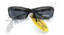 XPS Polarisationsbrille