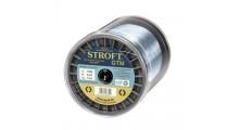 Stroft GTM Mono 0,25 mm/ ca. 6,4 kg - 1 Meter
