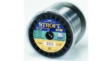 Stroft GTM Typ Mono 0,50 mm ca. 21 kg / 150 m
