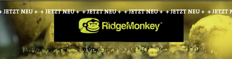 RidgeMonkey Karpfenangelgeräte Angelgeräte Kopflampe Akku Powerbar Angelhaken Angelschnur Angelzubehör Ridgemonkey günstig online kaufen