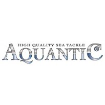 Aquantic