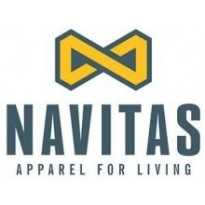 Navitas Angelbekleidung