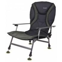 Carp Chairs