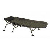 Bed Chairs   CarpBedChair   Angelliege