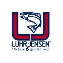 Luhr Jensen