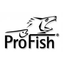 ProFish