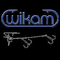 Wikam