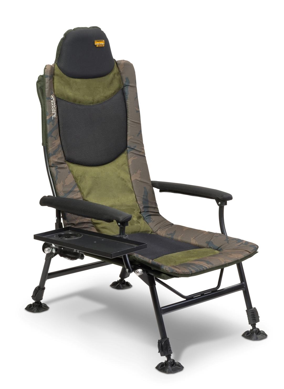 Pleasing Anaconda Freelancer Holy S Chair Angelstuhl Cjindustries Chair Design For Home Cjindustriesco