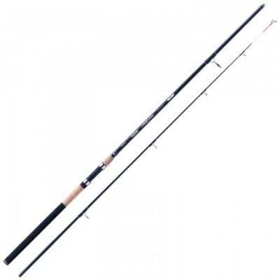 121300 Sportex Kev Pike SP 3055 Steckrute EUR 310.79