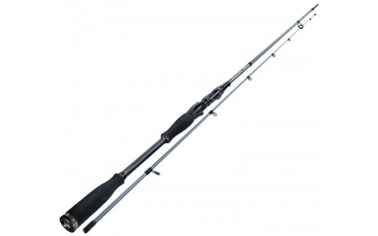 Sportex Opal Drop Shot DS 2805 Steckrute