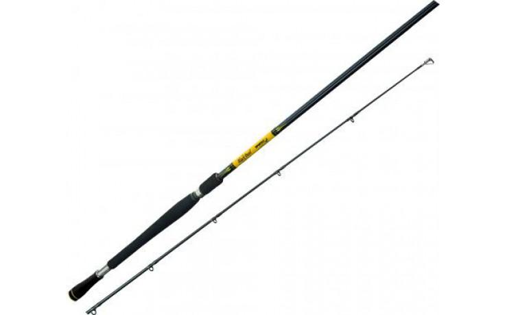 Sportex Black Pearl BR 1800 Spinnrute