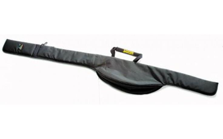 Anaconda Single Jacket Länge 1,90 m
