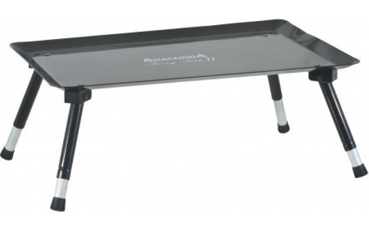 Anaconda Bivvy Table II Tisch Ablage für Angelzubehör