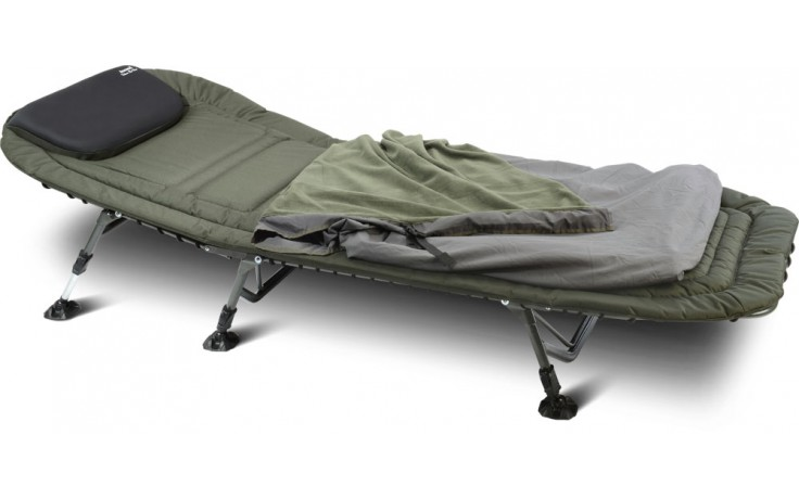 Anaconda Sleeping Cover II Decke