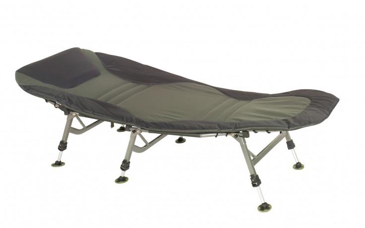 Anaconda Vi Lock Bed Chair Liege