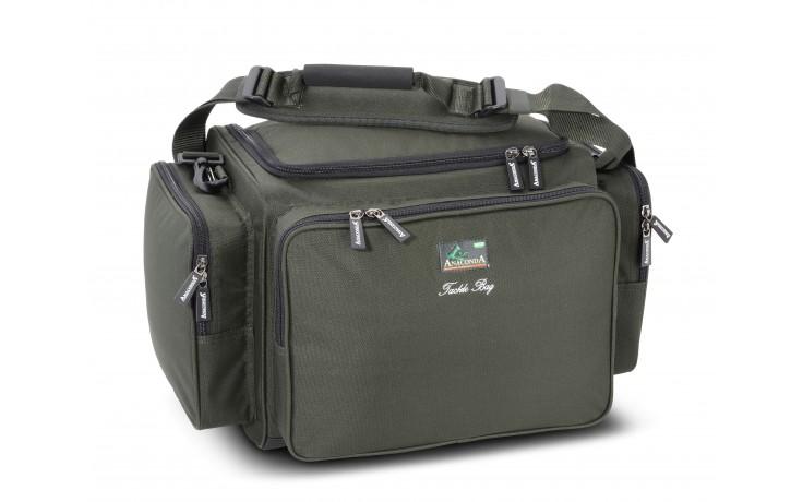 Anaconda Tackle Bag Angeltasche für Angelzubehör 36 * 28 * 28 cm