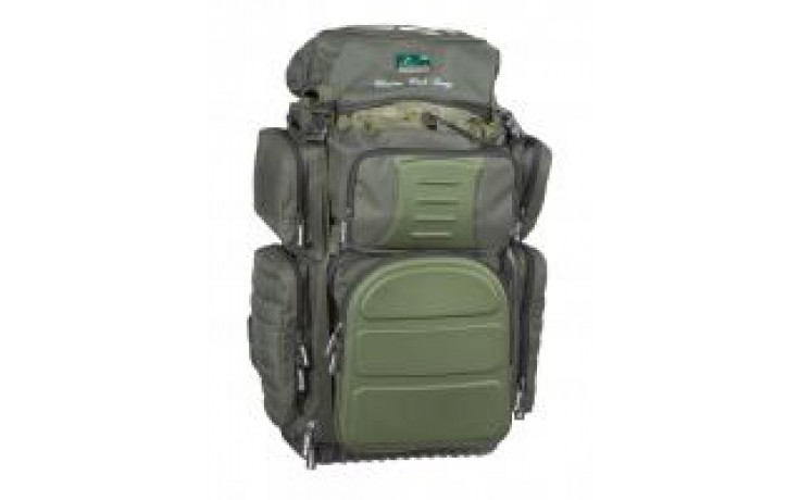 anaconda rucksack