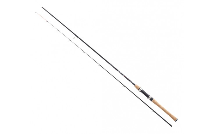 Balzer Diabolo Neo Felchen  Angelrute Steckrute 2,1 Meter 102 Gramm Felchenrute