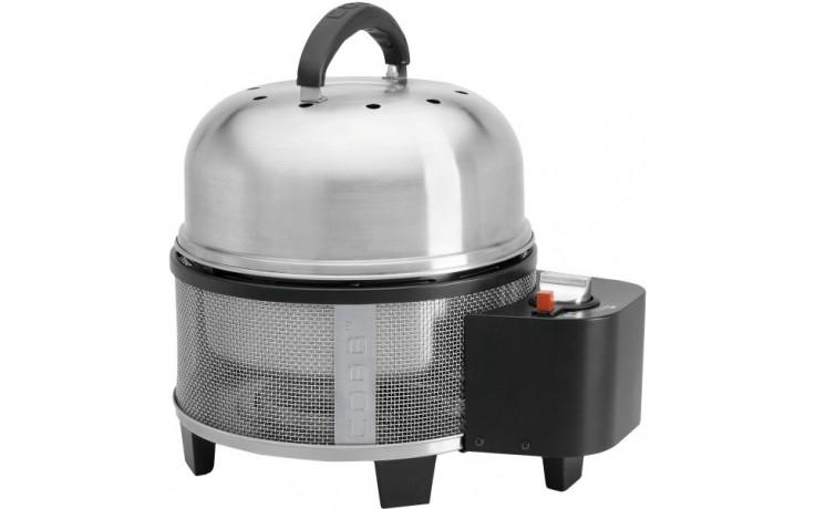 grill online kaufen fabulous denn grillen mit kohle ist nach wie vor die art zu grillen sei es. Black Bedroom Furniture Sets. Home Design Ideas