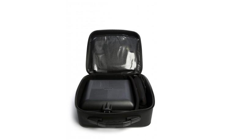 Case Gorilla Box Ridge Rm153 Monkey Combi 4j5AR3L