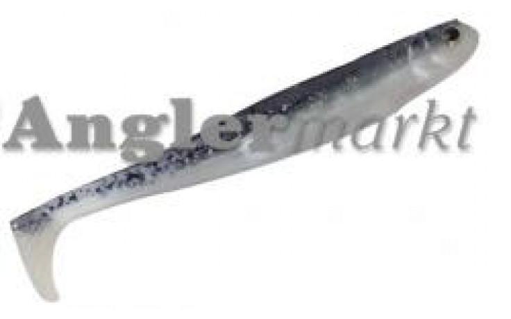 Iron Claw Slim Jim 10 cm