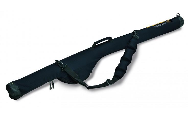 Sportex Super Safe Rutenrohr für 1 montierte Angelrute 1,65 Meter 1 Fach