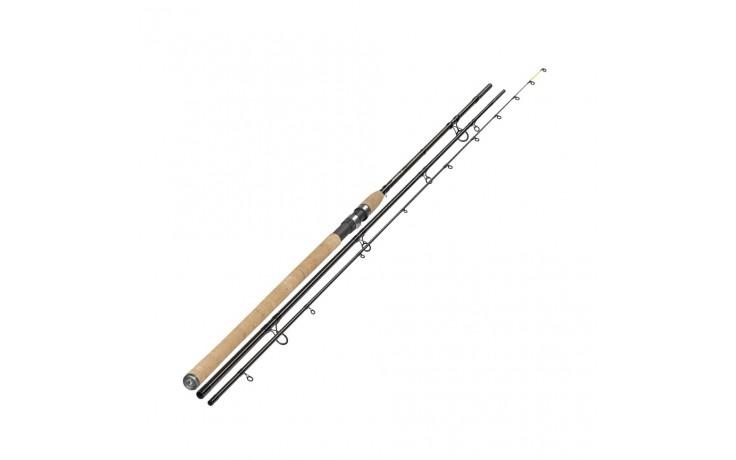 Sportex Xclusive Light Feeder LF3314 3,3 Meter 40 bis 80 Gr. WG 163 Gramm