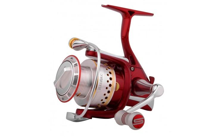RedArc Frontbremse Gr. 10  100 m - 0,24 mm