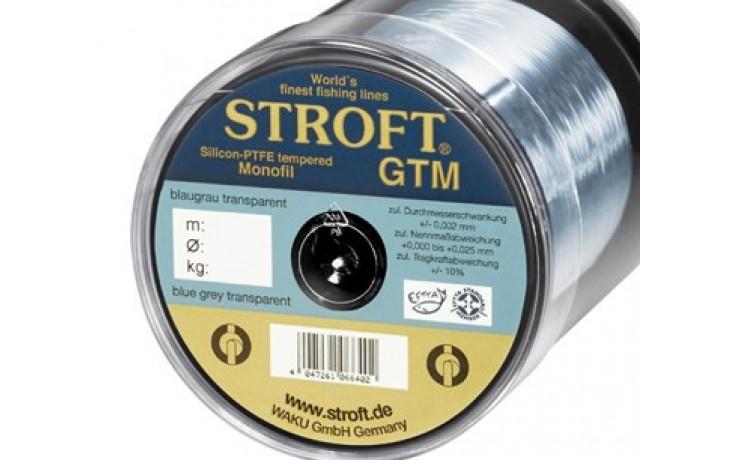 Hegene Schnur für Selbstbinder 0,18 mm
