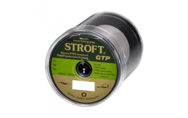 Stroft GTP Tragkraft ca. 5,5 kg