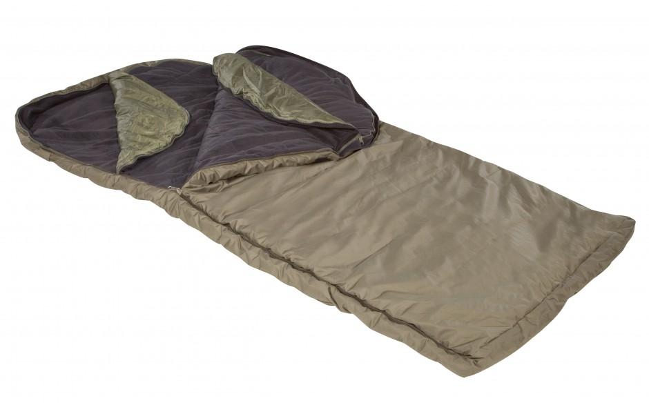 anaconda level 4 1 schlafsack. Black Bedroom Furniture Sets. Home Design Ideas