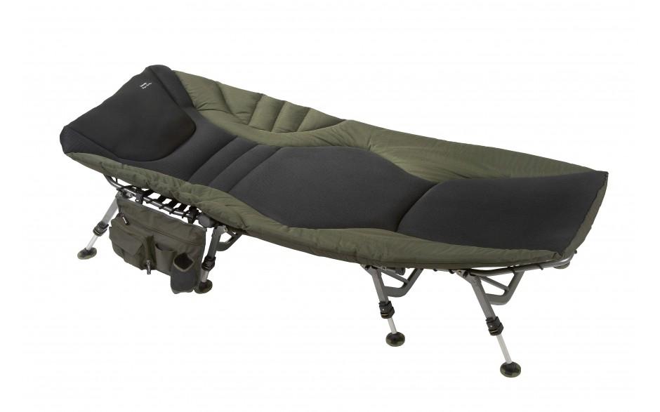 Anaconda Kingsize Bed Chair - Luxusliege