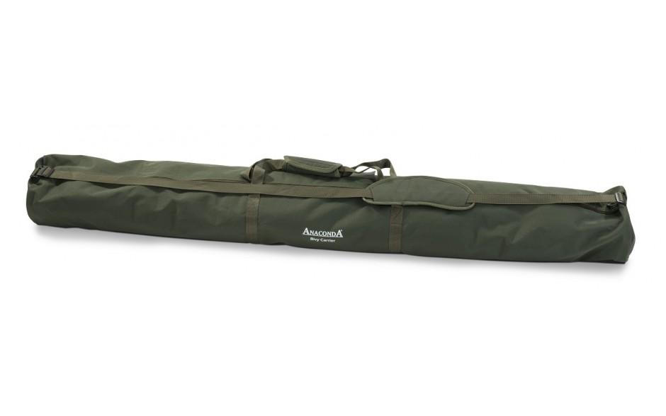 Anaconda Bivvy Carrier Angeltasche zum transporiteren von Bivys