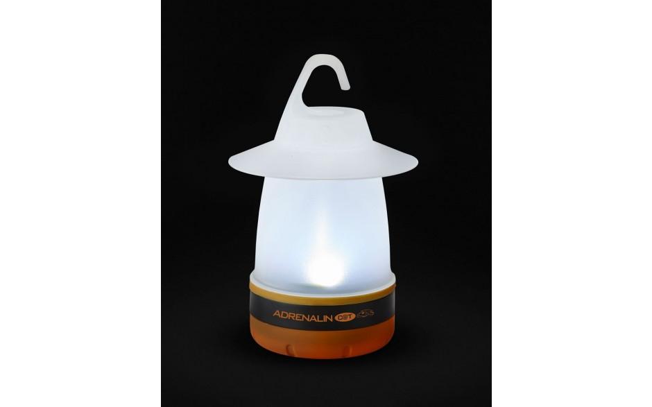 Balzer Adrenalin Cat Outdoor Lampe