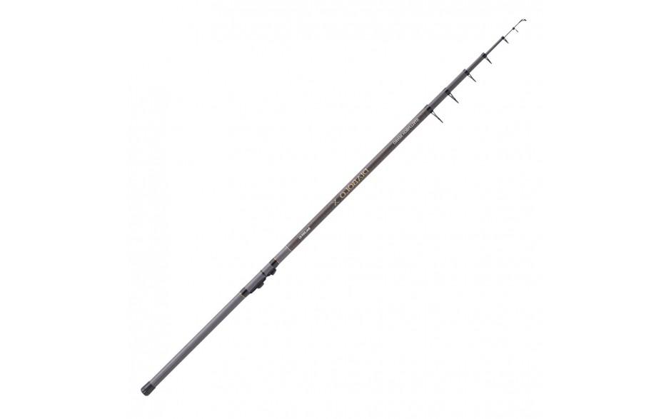 Balzer Diabolo X Tele Stellfisch Senso 6,50 m