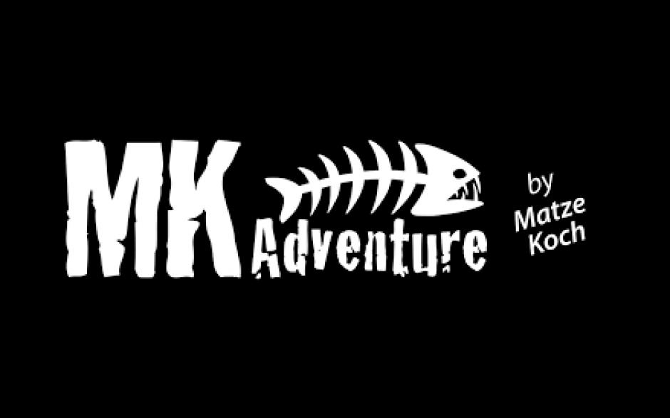 1 1699 501 Balzer MK Adventure Combo ZanderHecht 2,55