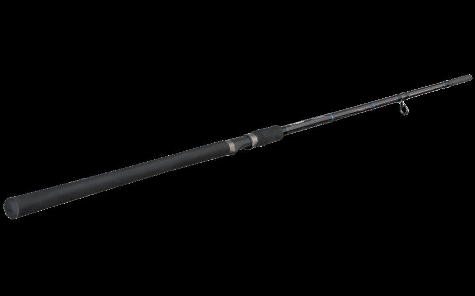 Sportex Carboflex ClassX Feeder CX3306 Angelrute 3,3 Meter 40 bis 120  Gramm Wurfgewicht