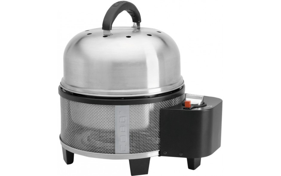 Cobb Premier Gasgrill 41 * 40 cm 1,23 mBar Gas Grill