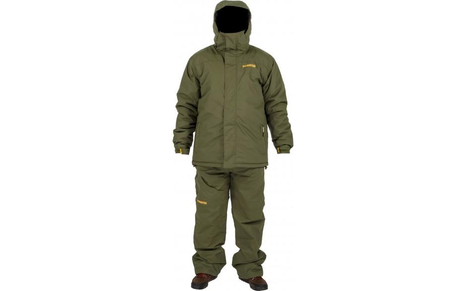 Navitas NTJA4412 All Season Suit 2.0 Gr. M Angelanzug Angelbekleidung