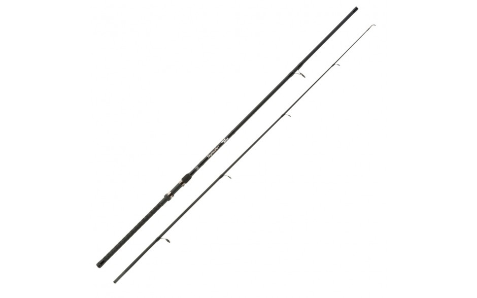Skymaster Lake Spin 2,70m 12-45g Angelrute Steckrute
