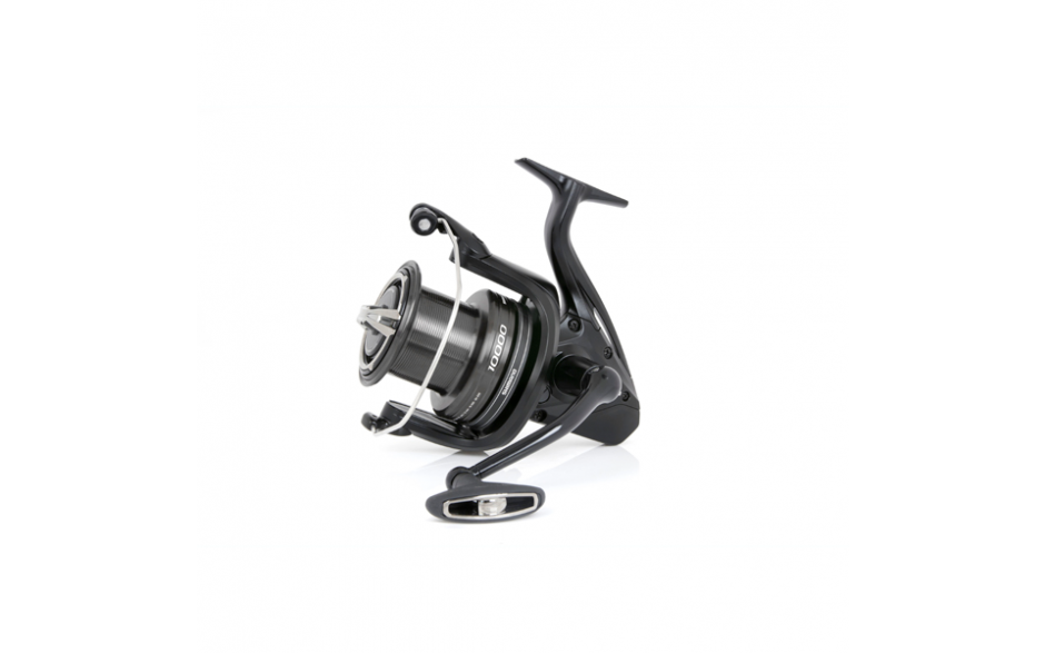 shimano aerlex 10000 xtb angelrolle mit frontbremse hier. Black Bedroom Furniture Sets. Home Design Ideas