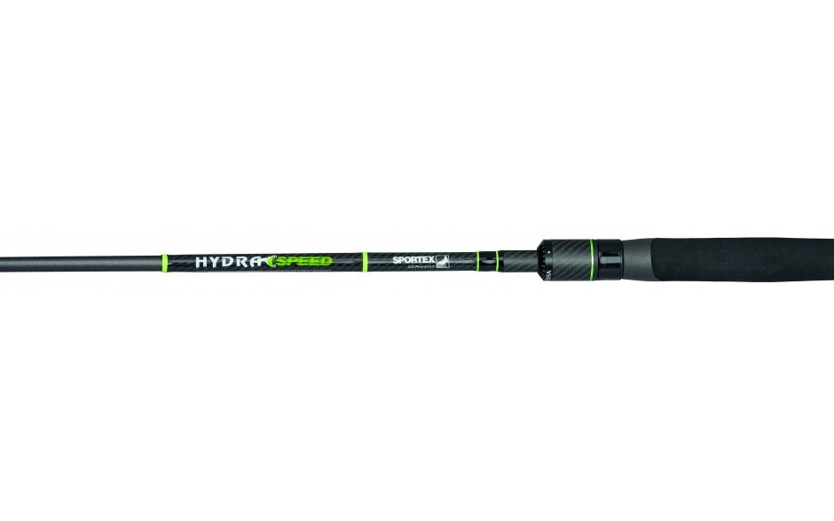 Sportex Hydra Speed 2,7 Meter 80 Gramm Wurfgewicht UL2704
