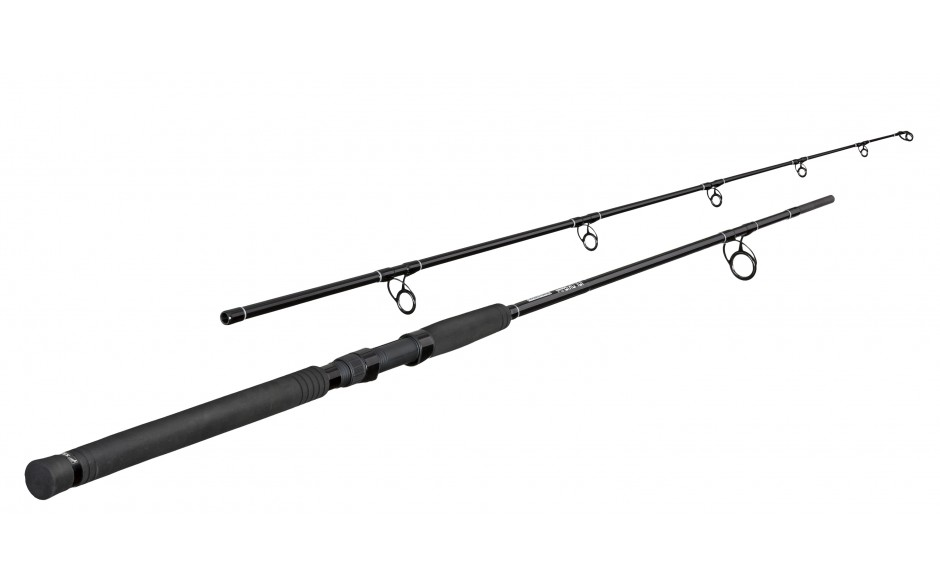 Sportex Jolokia Pilk Black Edition JB2708 Pilkrute 2,7 Meter 70 bis 150 Gr. WG